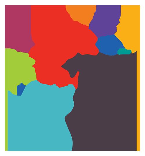 Educazione del cane e del gatto